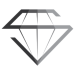 Market Street Diamonds Logo Mark