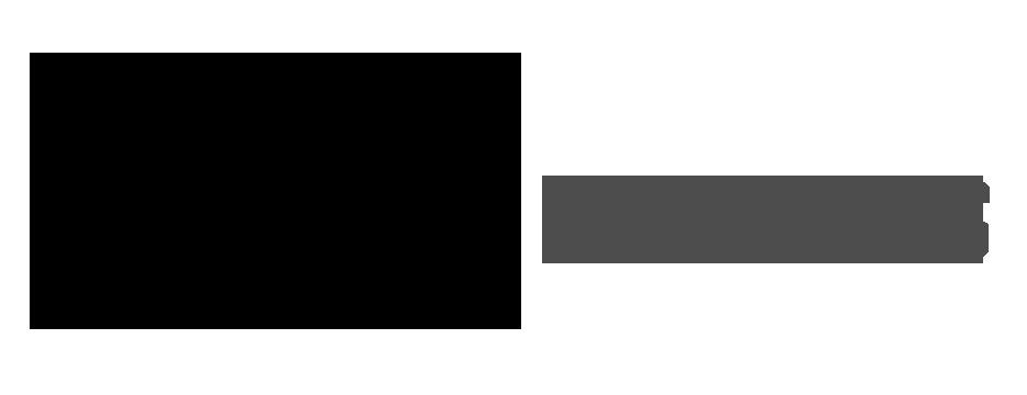 BSL Designs