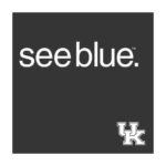 Client - University of Kentucky #seeblue